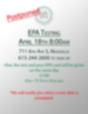 April EPA Postponed.png