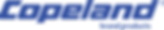 copeland-logo.png