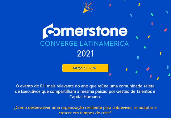 Convergence_Latam_2021.png