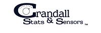 CS&S Logo with TM.tif