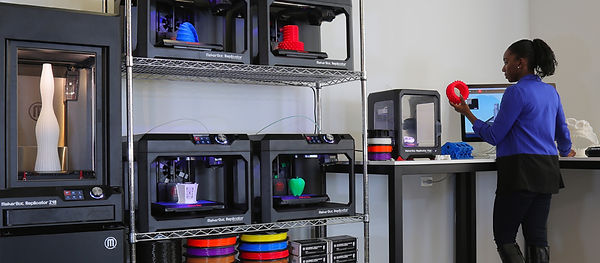 3d-printing-lab.jpg