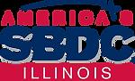 Rockford SBDC Logo