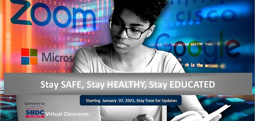 SBDC Virtual Classroom Ad 2021.jpg