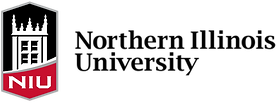 Northern_Illinois_University_logo.svg.pn