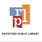 2013_RPL-Logo-vertical1-55350c66v1_site_