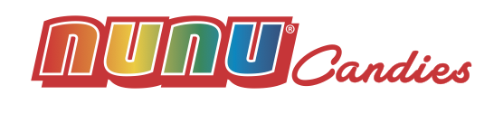 Nunu.png