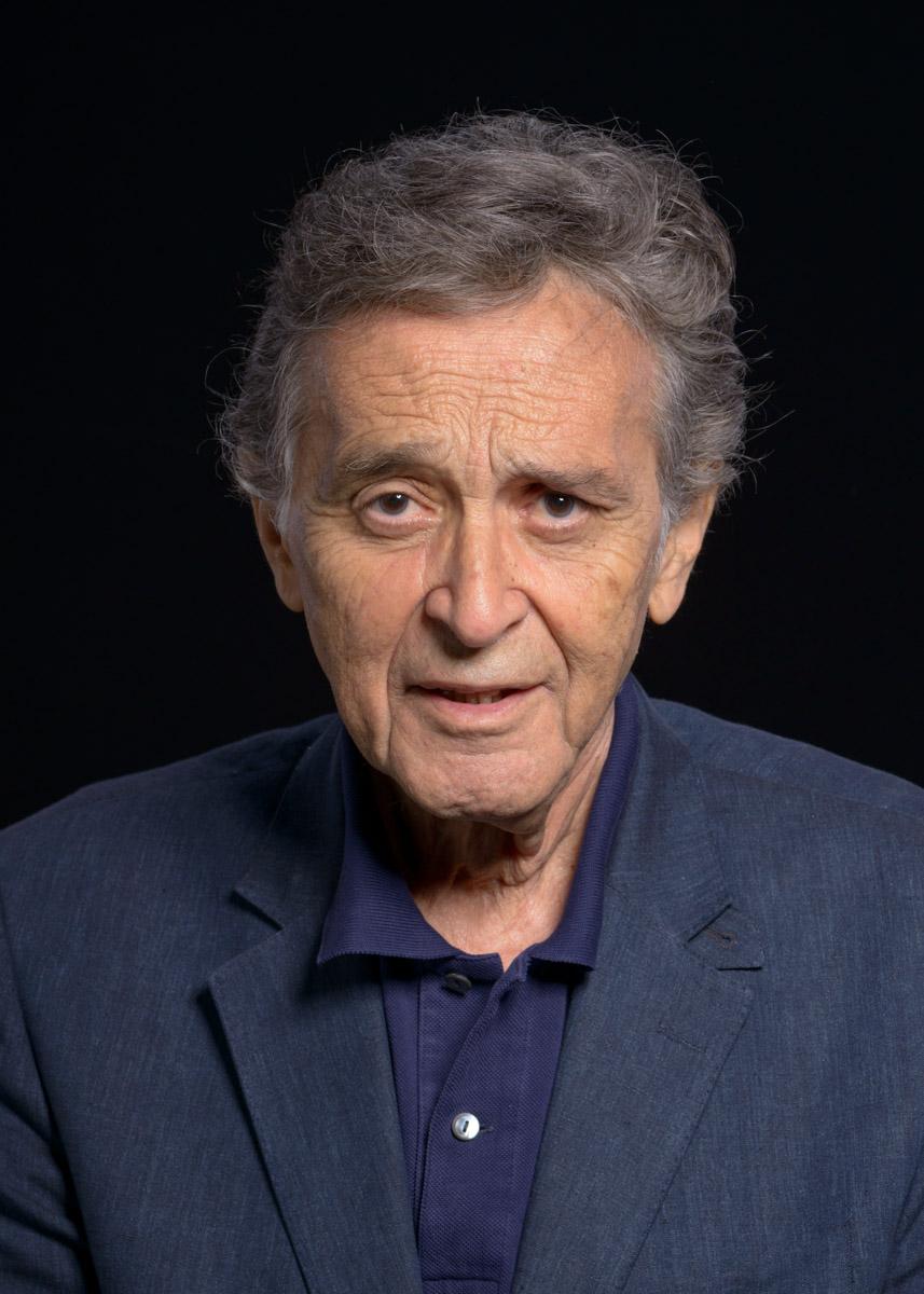 António Pedro Vasconcelos