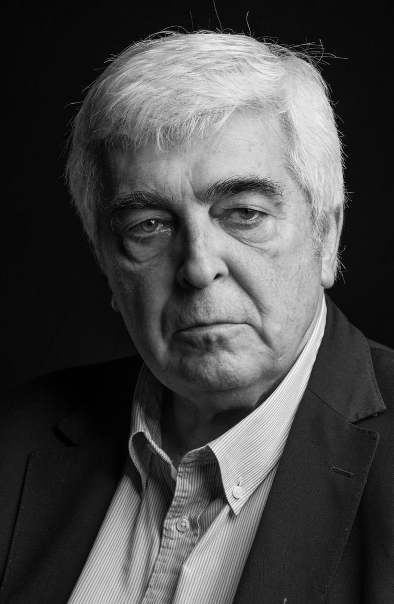 Luis Miguel Cintra