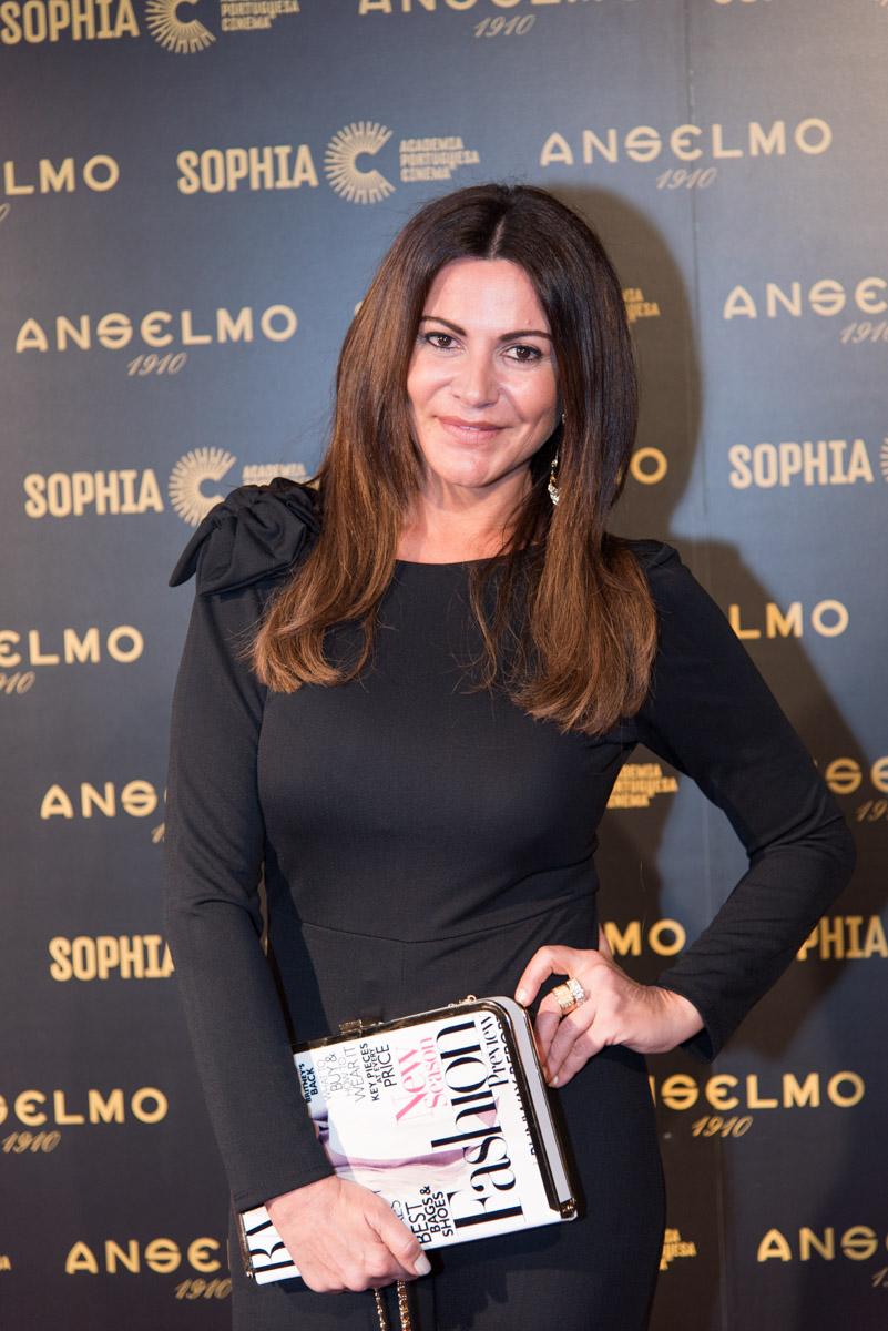 Silvia Rizo