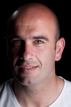Joaquim Horta