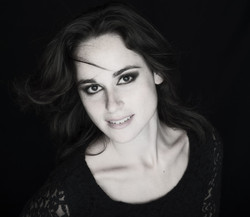 Sara Vicente - Book