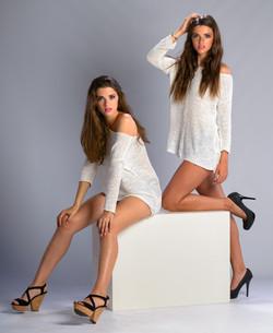 Book - Joana e Inês