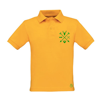Polo Kids Hipstyle