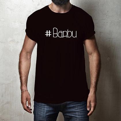 #Barbu