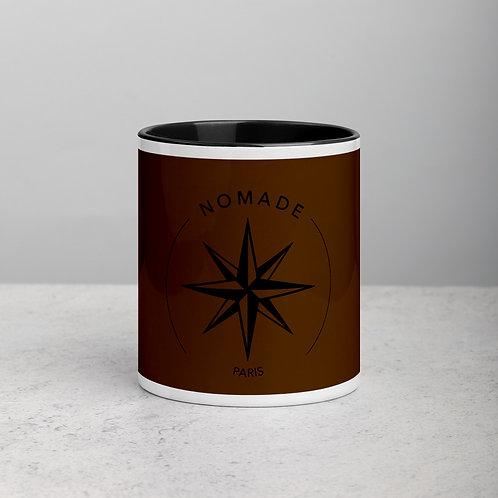 Mug Logo M