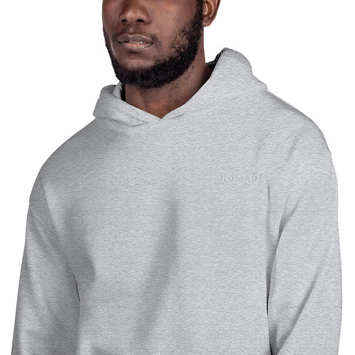 Sweat à capuche Basic G