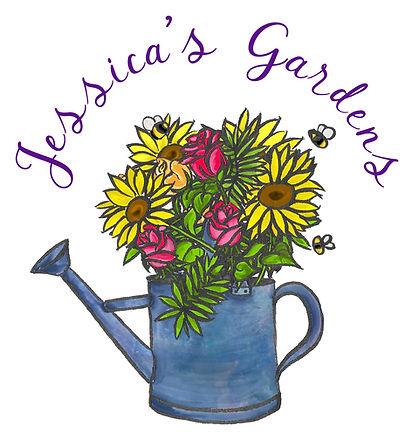 Jessica's Gardens JPG.jpg