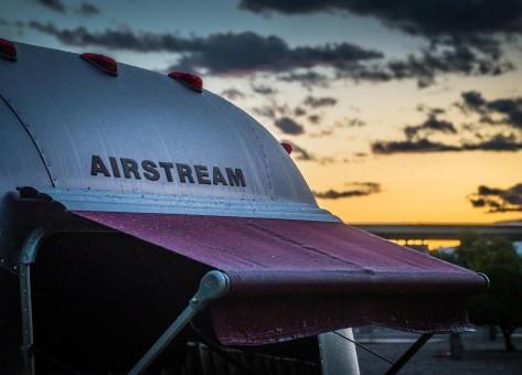airstream_rv_camping_recreational_vehicl