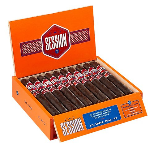CAO Session - Box of 20