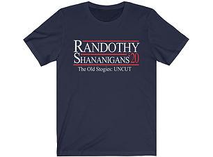 randothy-shananigans-20-unisex-jersey-sh