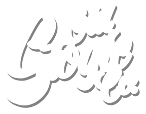 OLDSTOGIECO_LOGOS-4.png