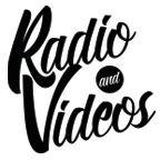 RadioVideo.jpg