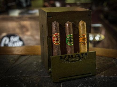 Quickdraw by Southern Draw - HABANO
