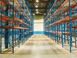 America's Trusted Warehouse Fulfillment Service Company