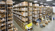 Reasons to Use Warehouse Fulfillment Services