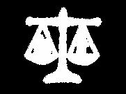 CDCI Resources Graphics_Family Law (W).p