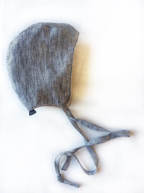 Bonnet - Stripe