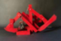 red stampede.jpg