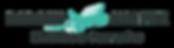BADAWIAVGEEK Logo_edited.png