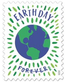 Earth Day in the Pandemic