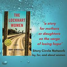 Story Circle Review.jpg