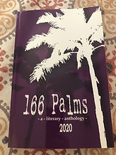 166 Palms.jpg