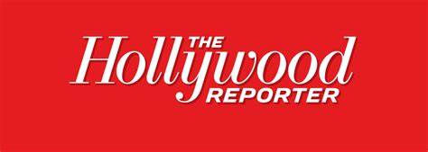 hollywood reporter graphic.jpg