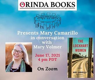 Idea for Facebook Invite Camarillo and Volmer.jpg