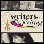 writers on writing.jpg
