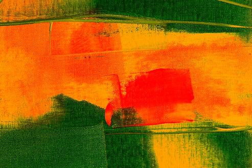sunlight press for drought tolerant.jpg