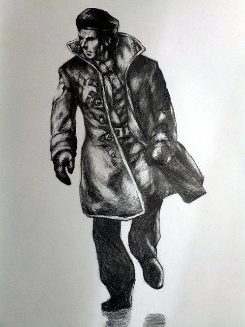 Dragunov