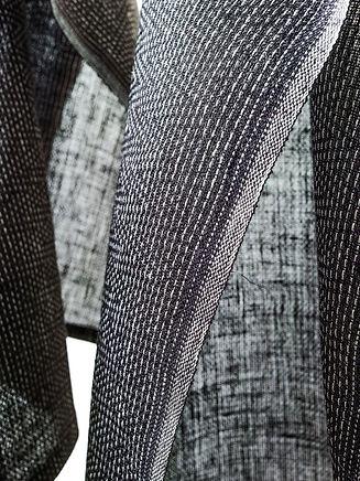 TextileNo-KCarlander-hanging3-photoJeffH