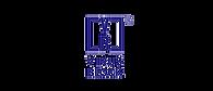 vb_logo_650x280.png