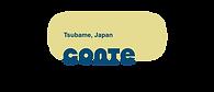 conte_logo_650x280.png