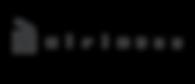 kirihako_logo_650x280.png