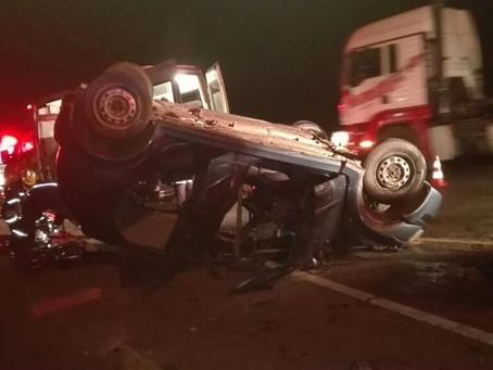 Motorista embriagado que matar no trânsito poderá ter pena de até oito anos de prisão.