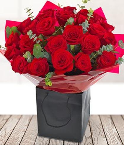 24 red roses.jpg