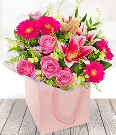 pleasant pinks.jpg