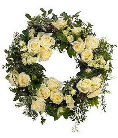 white natural wreath.jpg
