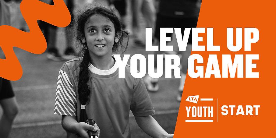 Youth_Start_Social_Media_Twitter.jpg